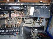 Ремонт проводки МАЗ. Замена узлов электроцепи МАЗ 5551,  6422,  5440.